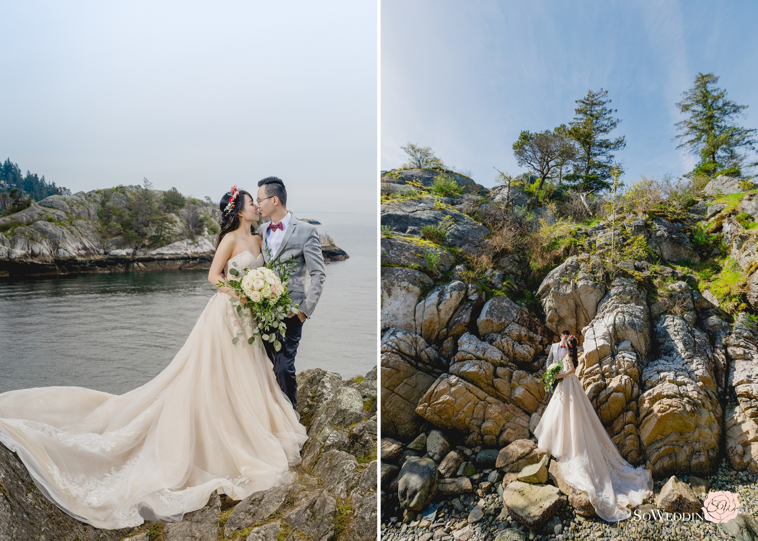 Hilda&Sean-Prewedding-HL-HD-0028