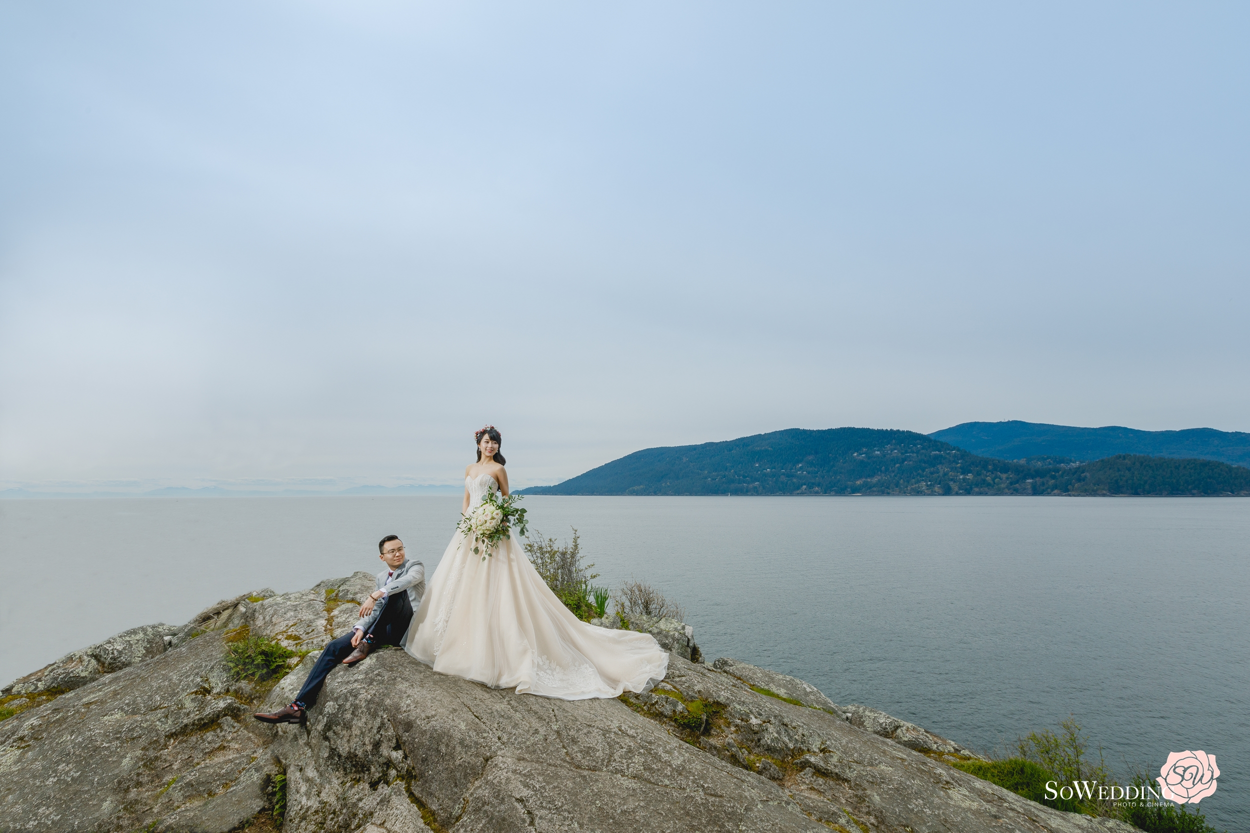 Hilda&Sean-Prewedding-HL-HD-0007