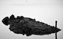 6Q3A3610 (www.ilkkajukarainen.fi) Tags: lemland åland ahvenanmaa visit travel traveling happy life sea meri landscape nature luonto suomi finland eu europa finlande blackandwhite mustavalkoinen monochrome 2018 nautic