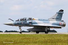 115-AM / 125 Dassault Mirage 2000B French Air Force (Aviation and more) Tags: 115am 125 dassault mirage2000b frenchairforce evreux airshow airshows airplane aircraft avgeek aviation avg explore militaryaviation militaryairplane military faf camouflage