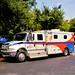 University Of Virginia Health System NETS-1