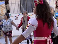 Inclusão Arraial do CRAS Nação Cidadã 20 06 18 Foto Beatriz Nunes (23) (prefbc) Tags: cras arraial nação cidadã inclusão pipoca pinhão algodão doce musica dança