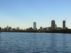 IMG_4487 (dzh2282) Tags: boston bostonskyline 1dalton onedalton fourseasons charlesriver bubridge view skyscraper skyscrapers buildings river city