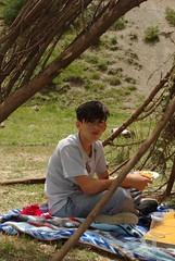 Visita-Area-Recreativa-Puerto-Lobo-Escuela Hogar-Asociacion-San-Jose-Guadix-2018-0050 (Asociación San José - Guadix) Tags: escuela hogar san josé asociación guadix puerto lobo junio 2018