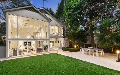 18 Howell Av, Lane Cove NSW 2066