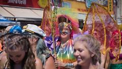 Mermaid Parade 2018 (dansshots) Tags: mermaidparade mermaidparade2018 coneyisland coneyislandmermaidparade coneyislandny coneyislandboardwalk coneyislandmermaidparade2018 costumes mermaid mermaids makeup nyc nikon dansshots picoftheday pictureoftheday brooklyn brooklynnyc parade costume photograph photooftheday photography vibrant colorful celebrate celebration celebrations event parades fun goodtime goodtimes underthesea aquatic boardwalk island newyorkcity newyork glitter