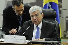 CAE - Comissão de Assuntos Econômicos (Senado Federal) Tags: cae pldo2019 pln022018 reunião senadorgaribaldialvesfilhomdbrn brasília df brasil bra