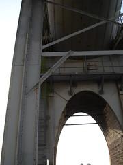 DSC03908 (ianr81) Tags: royalalbertbridge walk saltash plymouth