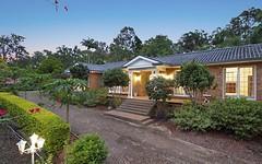 10 Sandalwood Road, Farmborough Heights NSW