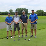 "NAA Twin Cities Golf Outing 2018<a href=""//farm2.static.flickr.com/1828/42373037394_b3e27fded0_o.jpg"" title=""High res"">∝</a>"
