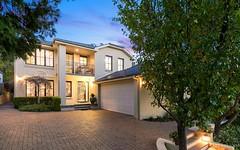 41 Owen Street, East Lindfield NSW