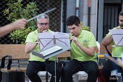 XVII Aplec de Colles El Sogall Algar 2018-12