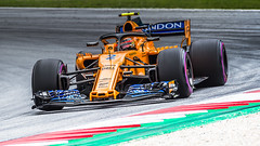 """F1 GP Austria 2018 • <a style=""""font-size:0.8em;"""" href=""""http://www.flickr.com/photos/144994865@N06/42410035714/"""" target=""""_blank"""">View on Flickr</a>"""