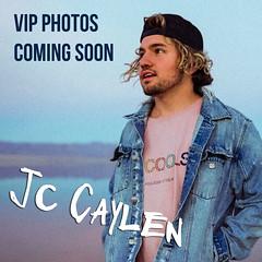 JC-Caylen-Placeholder-Photo
