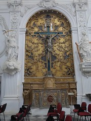 Chiesa del Purgatorio (chiara7171) Tags: chiesadelpurgatorio agrigento sicilia