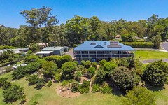 20 Gordon Road, Raleigh NSW