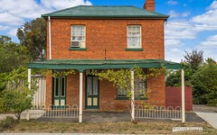 132 Duke Street, Castlemaine Vic