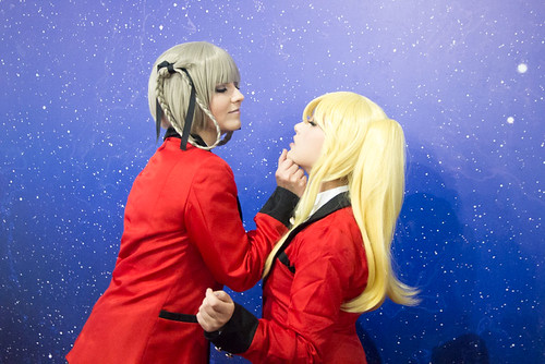 anime-friends-especial-cosplay-2018-112.jpg