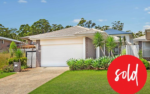 51A Brierley Avenue, Port Macquarie NSW