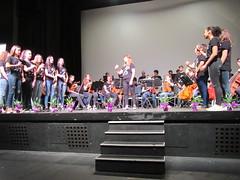 11 concert (81)