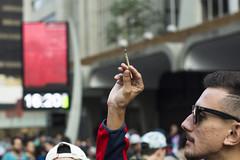 Marcha da Maconha, 2018 - São Paulo (Bruno Nogueirão) Tags: street maconha cannabis 420 1620 foto fotografiaderua fotografiadocumental marcha da marchadamaconha