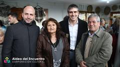 inauguracion_encuentro_chilote_3