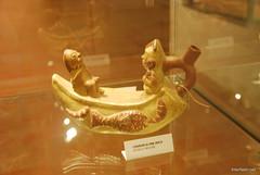 Музей Тура Хейєрдала, Гуїмар,Тенеріфе, Канари  InterNetri  37