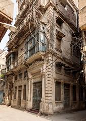untitled-4981 (Liaqat Ali Vance) Tags: architecture our oriental architectural heritage prepartition home google liaqat ali vance photography lahore punjab pakistan