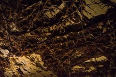 in der Windcave (sgplewka) Tags: windcavenp urlaub usa 2017 hotsprings southdakota us