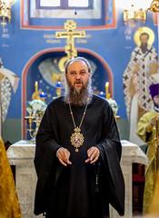 2018.05.20 vsenoshchnoye bdeniye akademicheskiy khram kda (5)