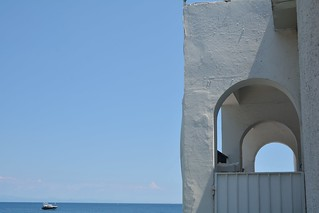 DSC_6904_4628. Mediterraneo.
