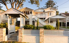 31 Donald Street, Camp Hill QLD