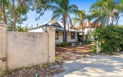 99 Guildford Rd, Mount Lawley WA