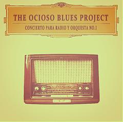 Concierto para radio y orquesta. (the ocioso blues project) Tags: musicaclasica theociosobluesproject thecherrybluesproject album artesonoro soundart