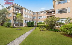 3/2-6 Albert St, Hornsby NSW