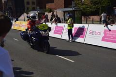 Tour de Yorkshire 2018 Stage 4 Caravan (688) (rs1979) Tags: tourdeyorkshire yorkshire cyclerace cycling publicitycaravan caravan motorbike motorbikes tourdeyorkshire2018 tourdeyorkshire2018stage4 stage4 tourdeyorkshirestage4 tourdeyorkshirecaravan leeds westyorkshire theheadrow headrow