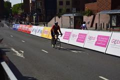 Tour de Yorkshire 2018 Sportive (431) (rs1979) Tags: tourdeyorkshire yorkshire cyclerace cycling tourdeyorkshiresportive tourdeyorkshire2018sportive sportive tourdeyorkshire2018 tourdeyorkshire2018stage4 stage4 leeds westyorkshire theheadrow headrow
