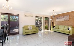 22/95 Chiswick Road, Greenacre NSW