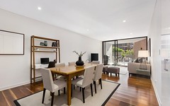 11/3-9 Finlayson Street, Lane Cove NSW