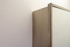 Mirror (mark parham) Tags: mirror photo photography color