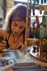 DSCF0563 (RJCua) Tags: fujifilm xt20 23mm f2 wr indie armature works tampa florida portrait street candid indieflea