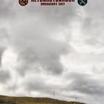Neyðarútgangur thumbnail