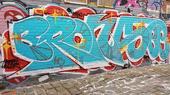 ... (colourourcity) Tags: streetart streetarnow graffiti melbourne streetartmelbourne streetartaustralia awesome colourourcity nofilters burncity original hobby bored walking