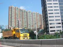 Гонконг Hongkong InterNetri 0082 (InterNetri) Tags: автомобіль гонконг honkong китай car автомобиль 汽车 汽車 auto voiture αυτοκίνητο mobil 車 차 fiara bil samochód carro mașină coche araba xehơi hongkong 香港 홍콩 азія internetri qntm