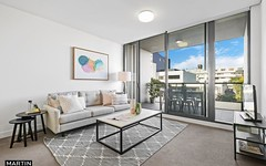 F407/34 Rothschild Avenue, Rosebery NSW