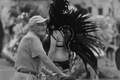 Curiosity (Igor Mikhaylov) Tags: nikon film samba helsinki