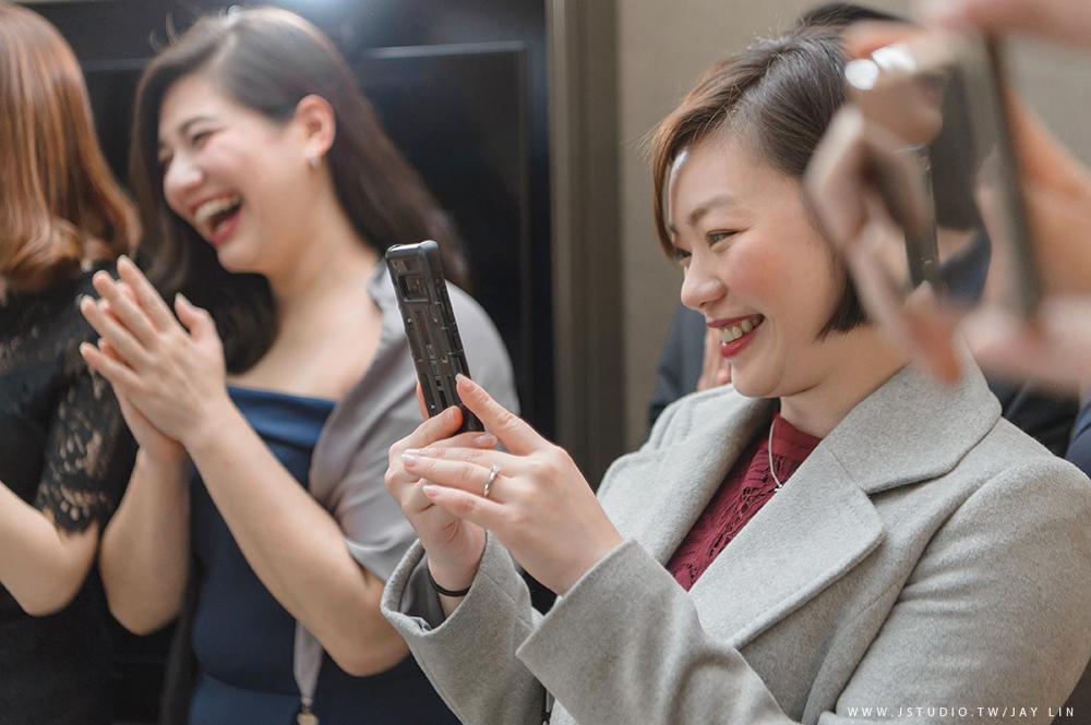 婚攝 台北婚攝 婚禮紀錄 推薦婚攝 美福大飯店JSTUDIO_0104