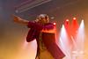 StoneSour-MancApollo-IMG_6909 (Gig Junkies) Tags: 6d alternativemetal apollo audiosecrecy canon christianmartucci comewhatevermay concert coreytaylor gig gigjunkies hardrock heavymetal houseofgoldbones–part1 houseofgoldbones–part2 hydrograd johnychow joshrand live manchester metal nothingmore photography rock roymayorga slipknot stonesour o2 england unitedkingdom