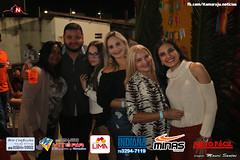 "festa samu (2) • <a style=""font-size:0.8em;"" href=""http://www.flickr.com/photos/81544896@N02/42937976591/"" target=""_blank"">View on Flickr</a>"