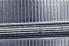 Heavy Metal (Pascal Volk) Tags: kühlkörper heatsink disipador screwdriverhandle mangodeldestornillador schraubenziehergriff mecánicadeprecisión feinmechanik precisionmechanics monochrome blau blue azul monocromo einfarbig macro makro 105mm closeup nahaufnahme macrodreams bokeh dof depthoffield focusstacking focalplanemerging schärfentiefeerweiterung deepfocusfusion dff apilamientodeenfoque extrememacro canoneos80d sigma105mmf28exdgoshsmmacro manfrotto mt055xpro3 468mgrc2 novoflexcastelq dxophotolab heliconfocus monochromemonday